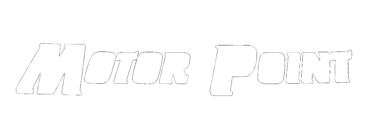 Motor Point